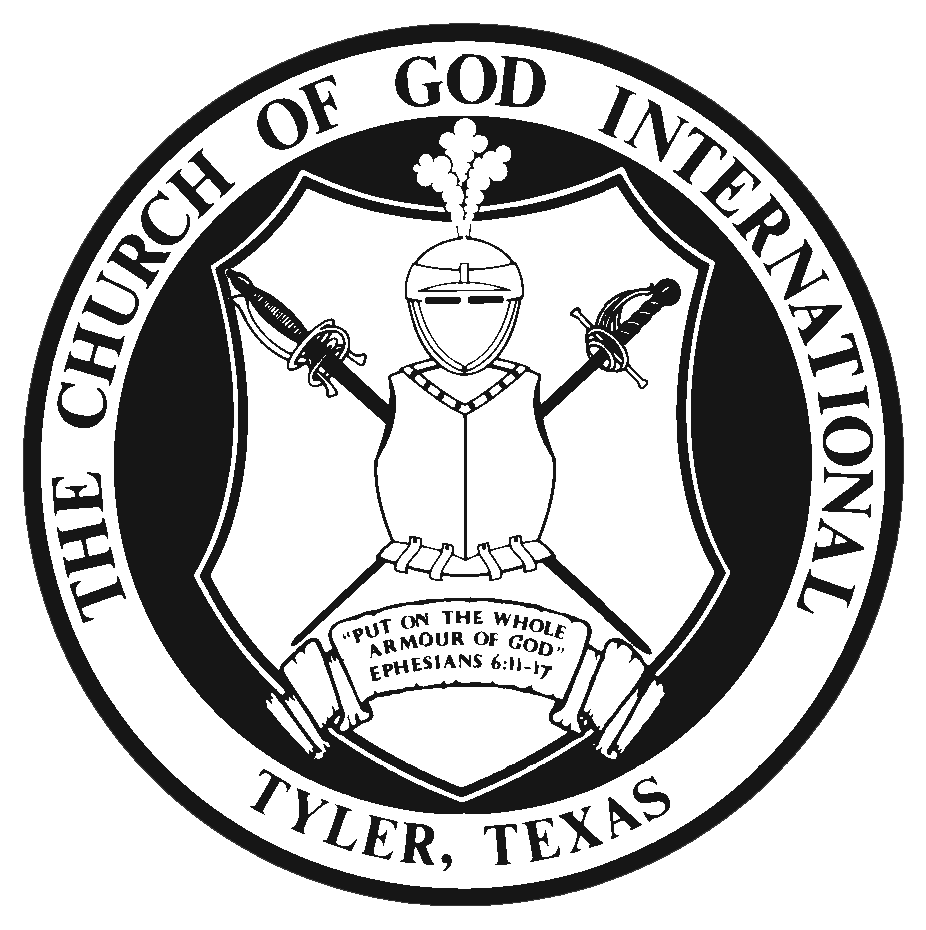 The Church of God International