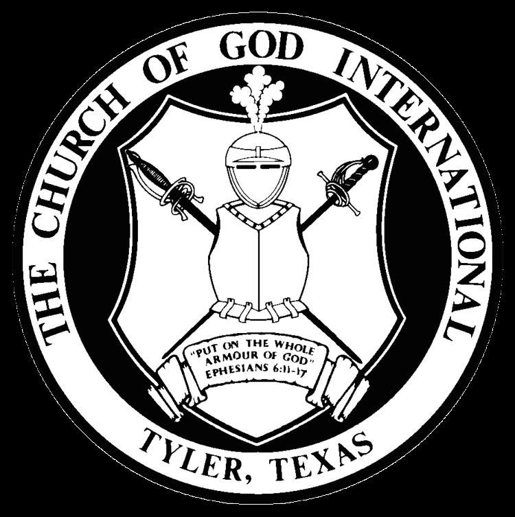 A Tough Test Commandment — The Church of God International