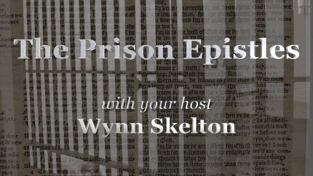 Prison Study 7:17.002.jpeg