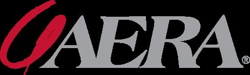aera-logo-nav-@2x copy.png