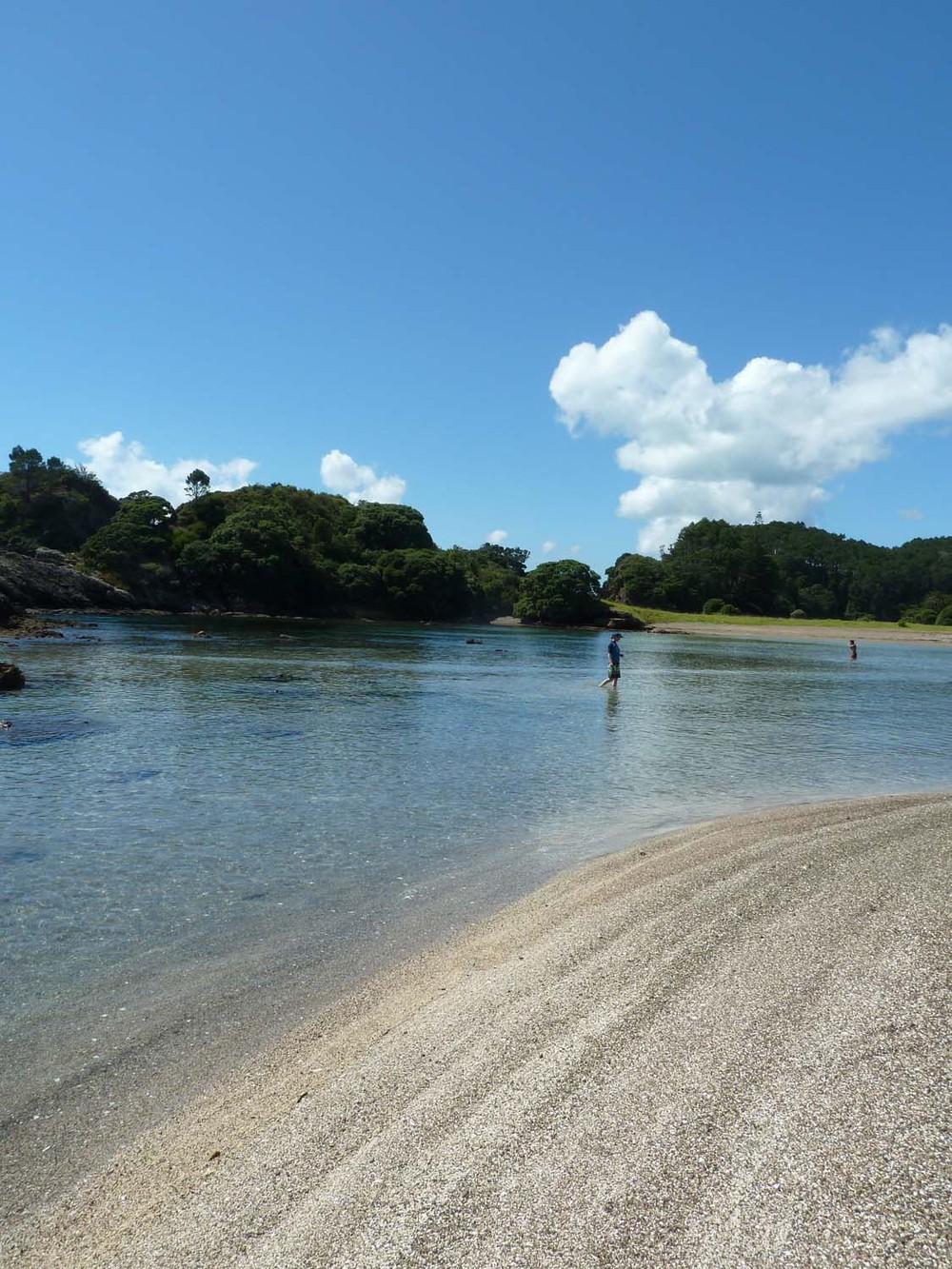 Love Island Lagoon