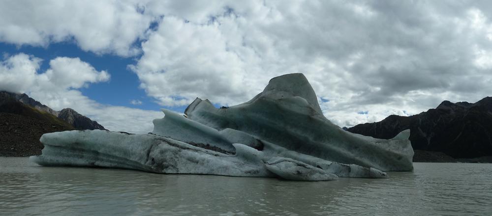 20_Iceberg.jpg