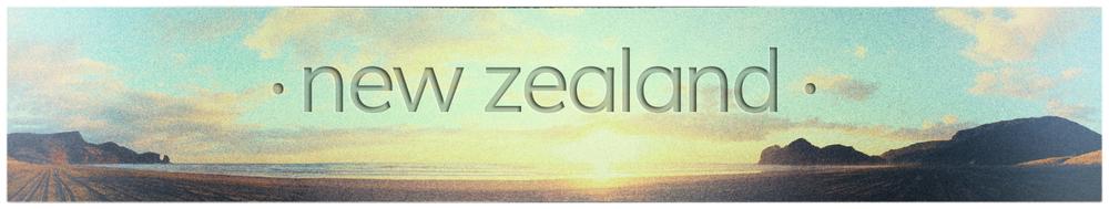 NZ_Panoramas_Banner_2.jpg