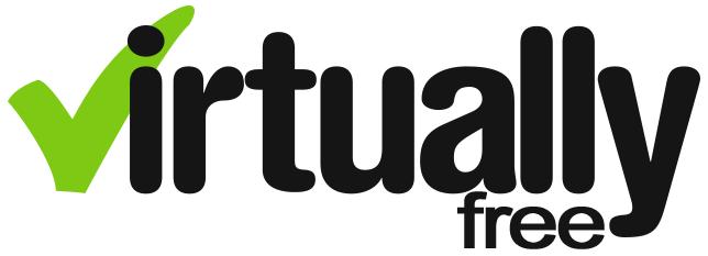VF_logo.png