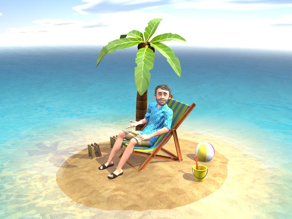 PF_beach.png
