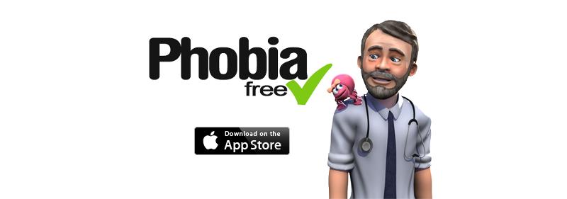 phobia_freeBlog.png
