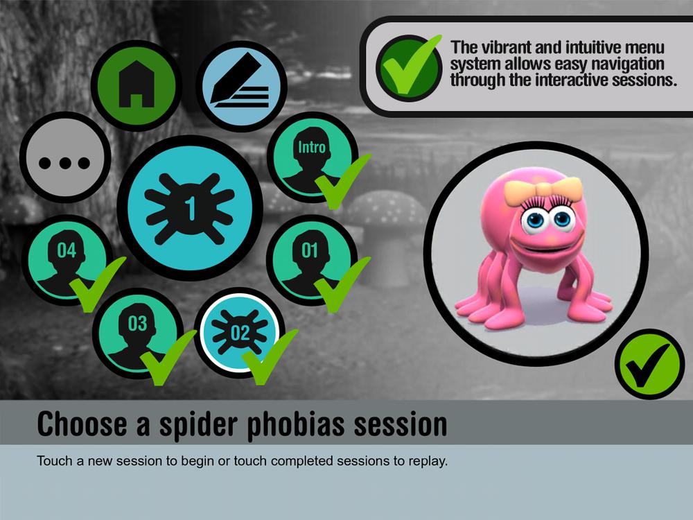 phobiascreenshot5.png