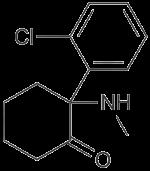 150px-Ketamine.png