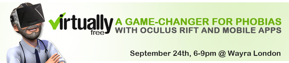 virtually-free-oculus.jpg
