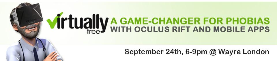 virtually-free-oculus-wayra.jpg