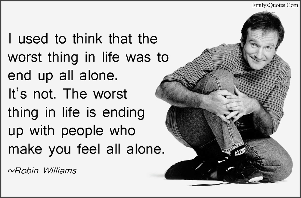 robin-williams-depression-quote.jpg