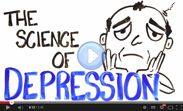 science-of-depression-vid.jpg