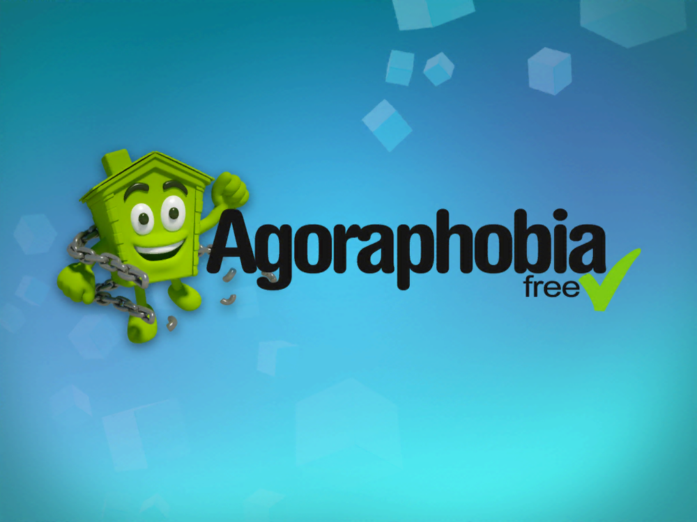 agoraphobia1.jpg