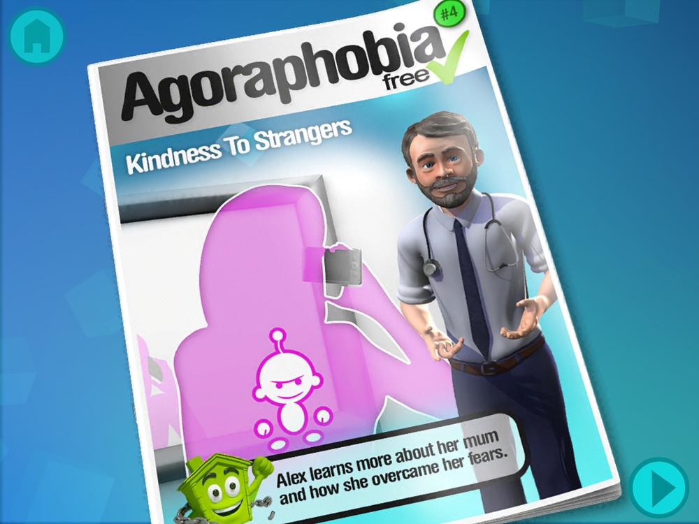 agoraphobia2.jpg