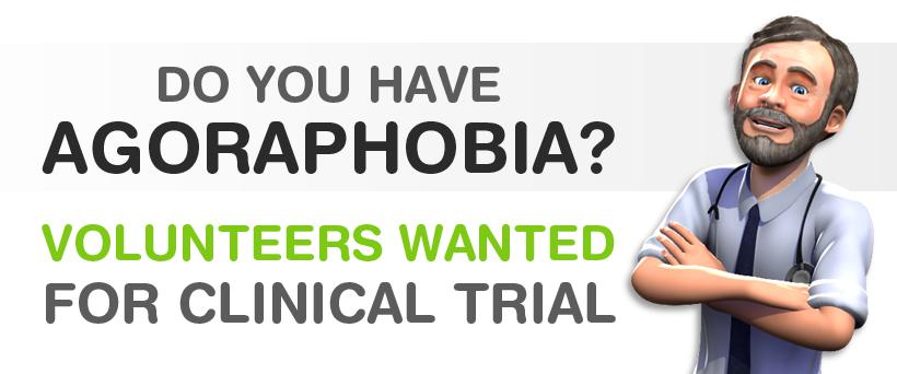 agoraphobia.jpg