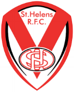St. Helens Rugby Club