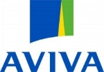 Aviva_logo.jpg.360x360_q85.jpg