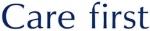 carefirst-logo.jpg