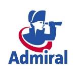 admiral-facebook-share.jpg