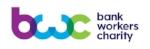 BWC_Logo_horizontal_4col.jpg