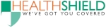 health shield logo.jpg