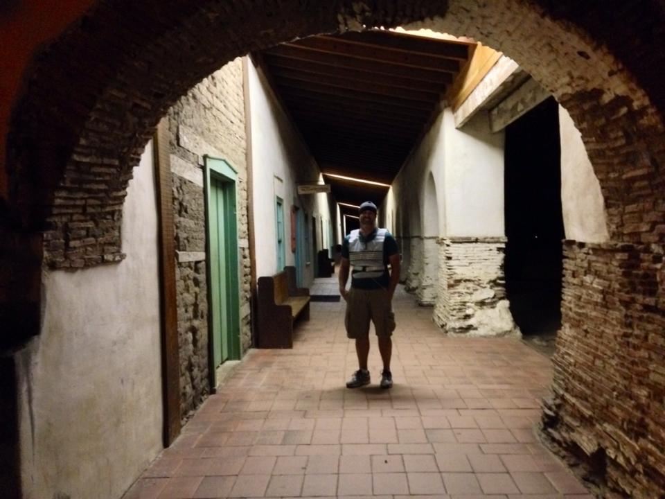 Mission San Juan Bautista.jpg