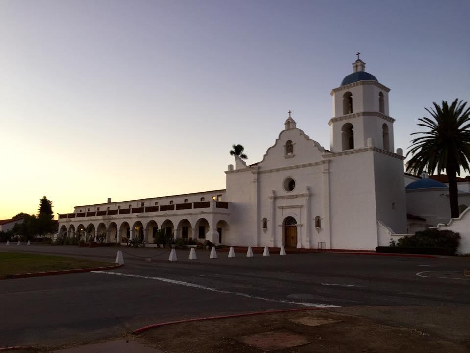 Mission San Luis Rey de Franci.jpg