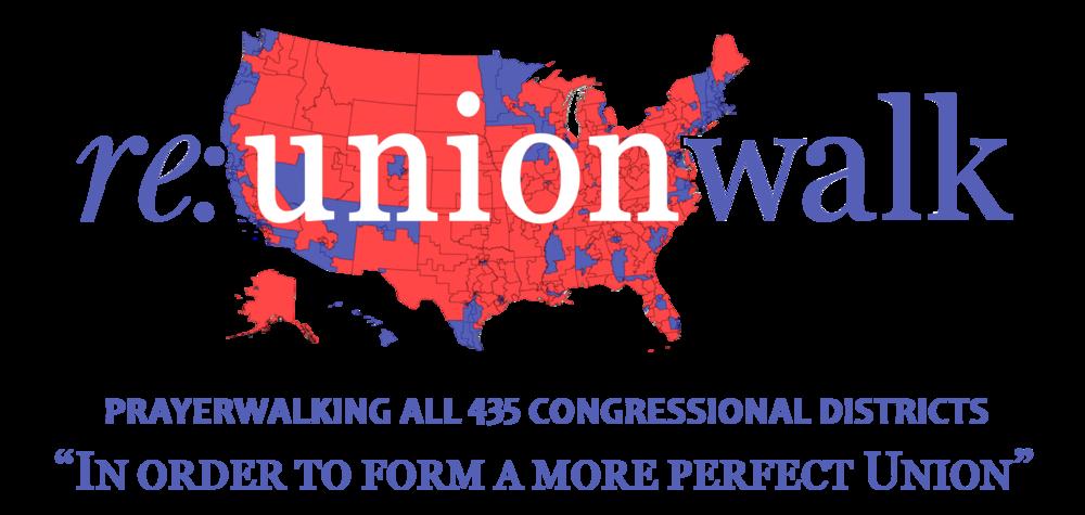 Re-UnionWalk Logo transparent.png