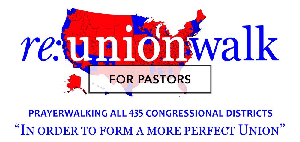 Map_Pastors2.png