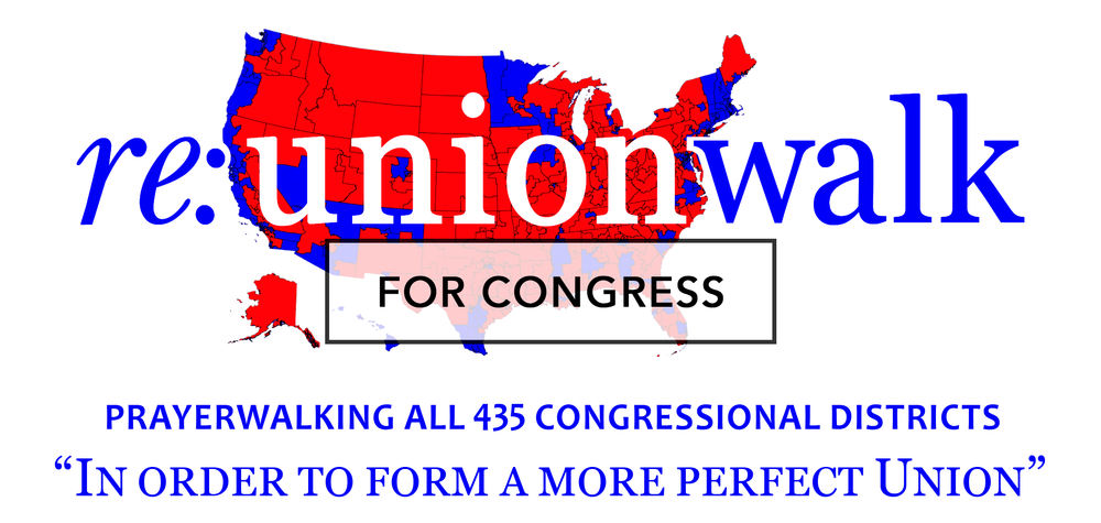 Map_Congress2.png