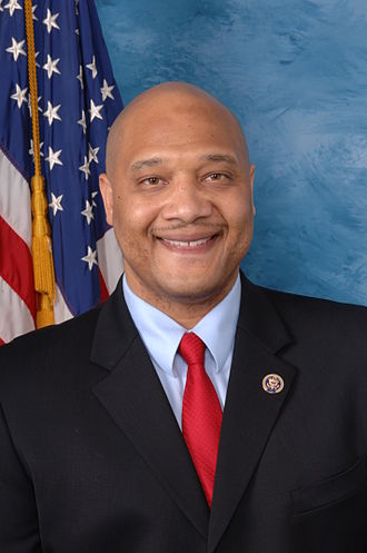 The Honorable Lex Luthor, Representative of New York  rooney.house.gov