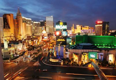 June 11, 2018 - Congressional District Office:         2250 N Las Vegas Blvd. #500        North Las Vegas, NV