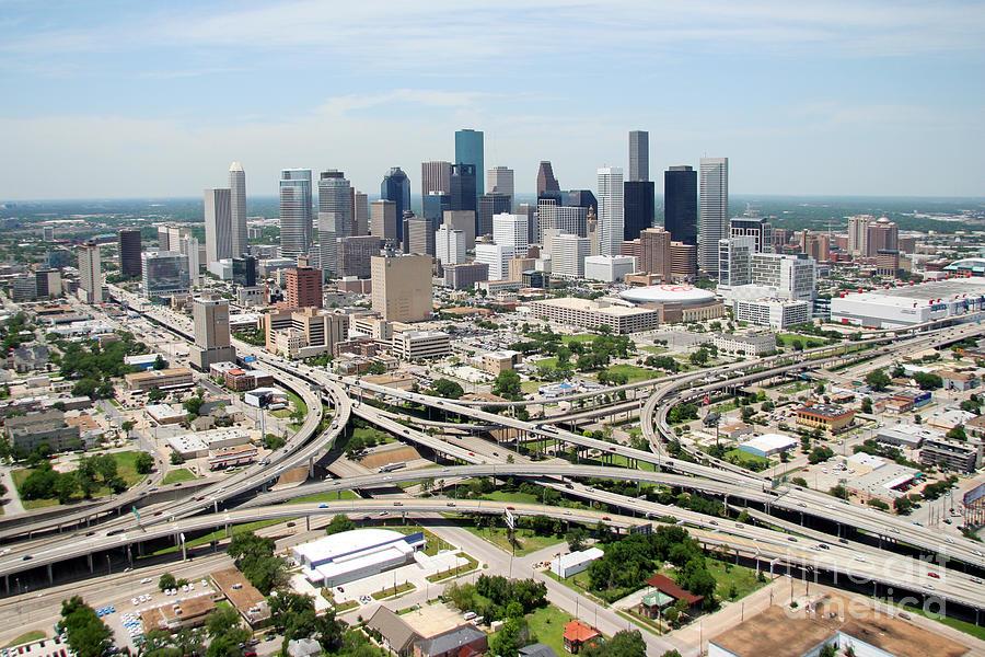 July 14, 2018 - Congressional District Office:256 N Sam Houston Pkwy E. #29Houston, TX