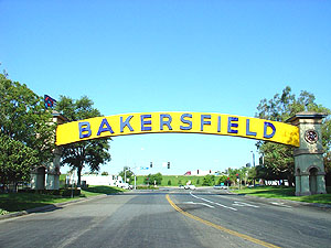 September 25, 2018 - Congressional District Office:4100 Empire Drive #150Bakersfield, CA.