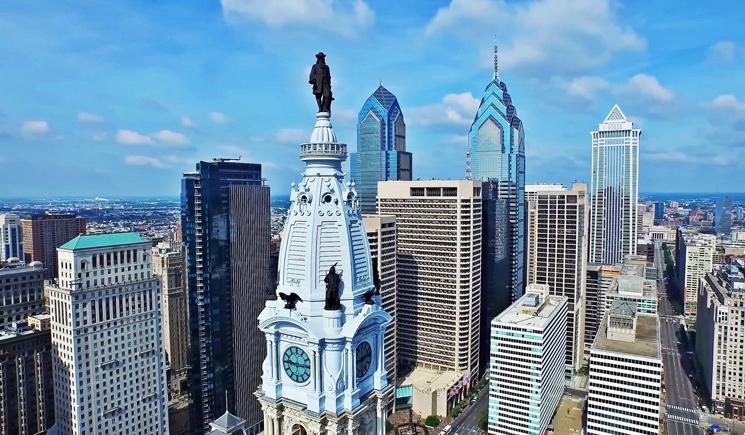 November 5, 2018 - Congressional District Office:7174 Ogontz Ave.Philadelphia, PA.