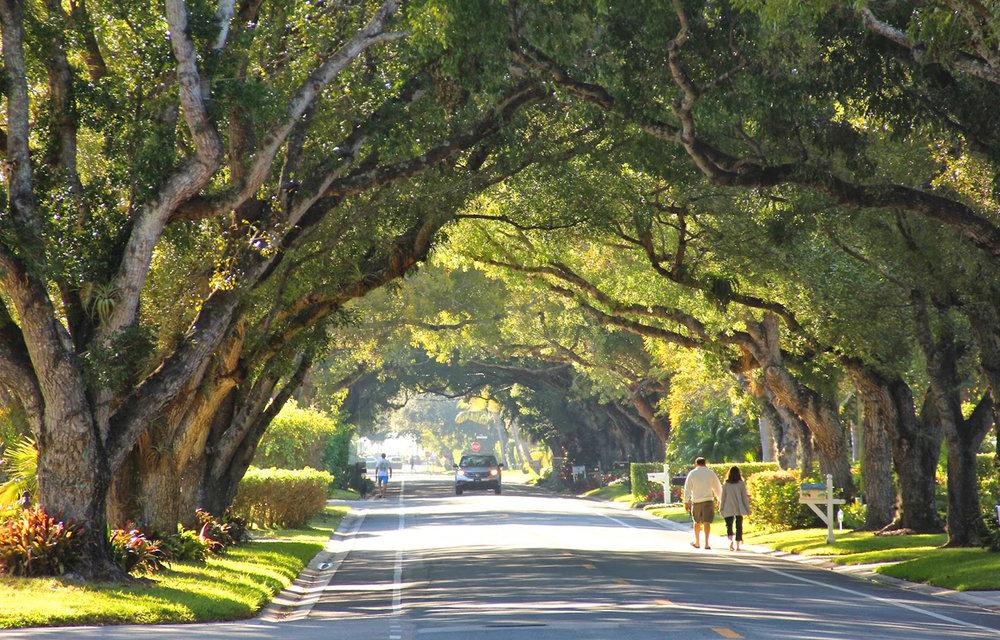 April 7, 2018 - Congressional District Office:3299 Tamiami Trail E. Suite #105Naples, FL
