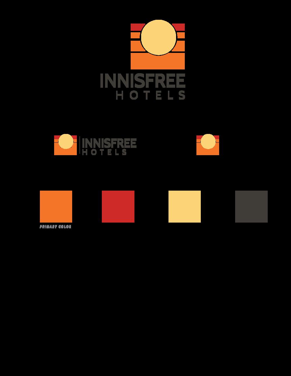 innisfree-hotels-stephanie-m-powell.jpg
