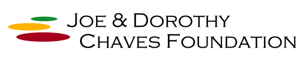 Joe & Dorothy Chaves Foundation