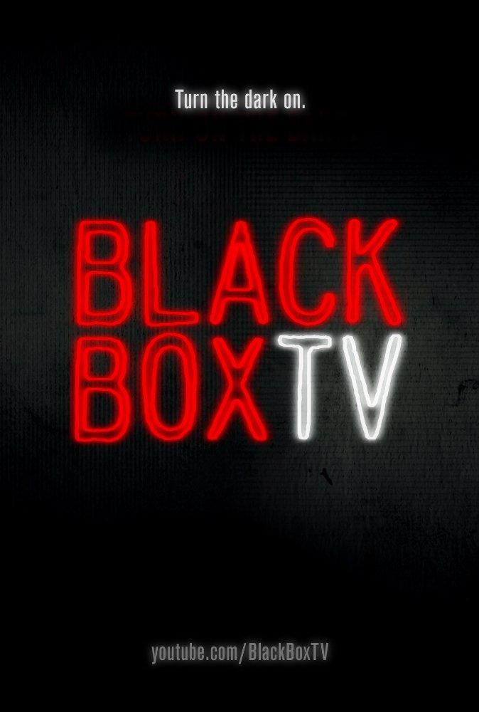 blackboxtv poster-wilson cleveland.jpg