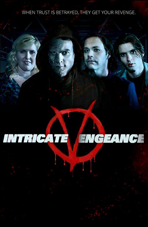Intricate_Vengeance_release_poster.jpg