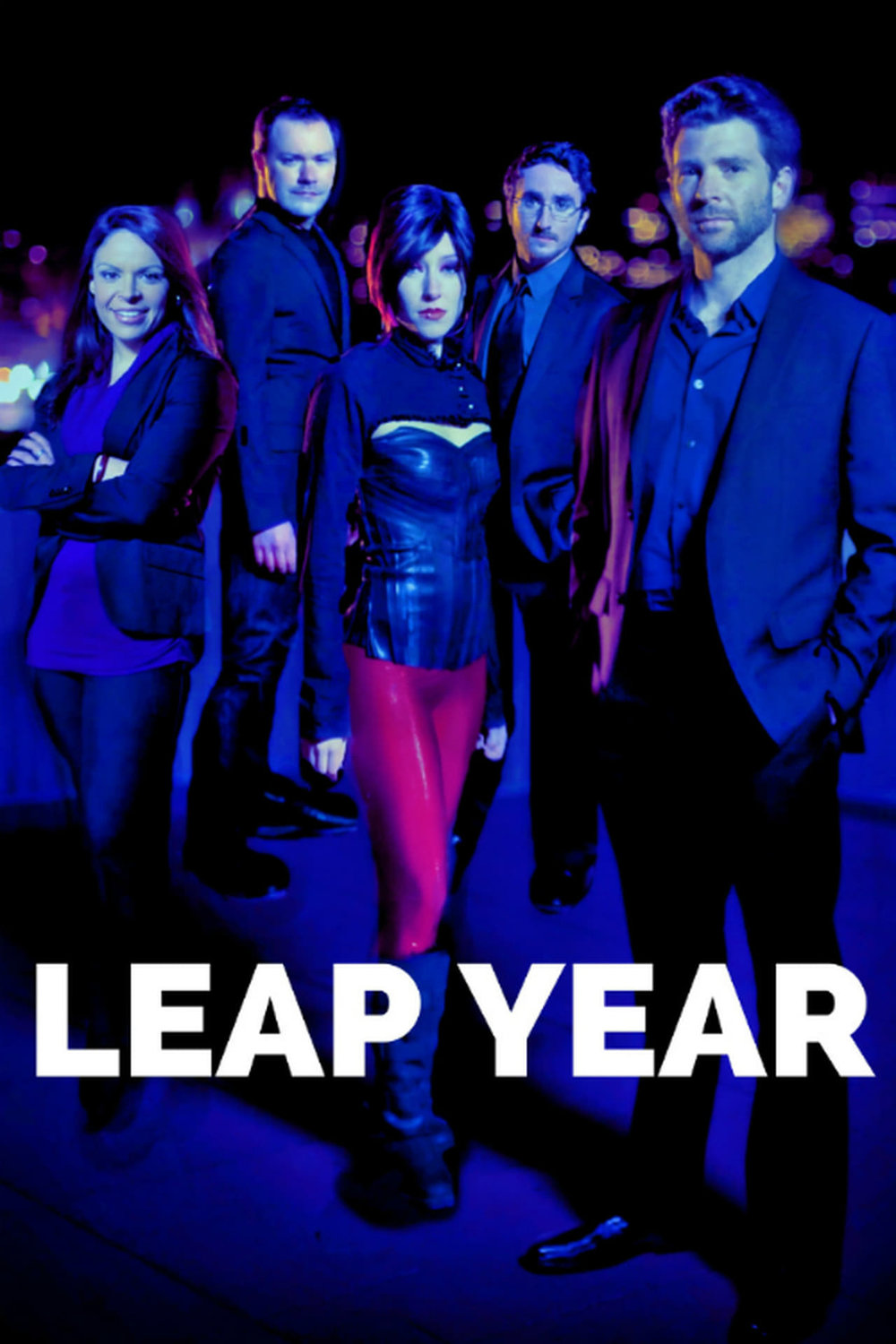 Leap Year series poster art.jpg