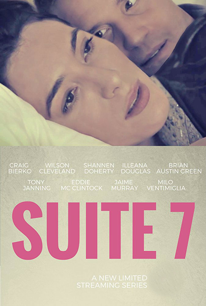 suite-7-poster.jpg