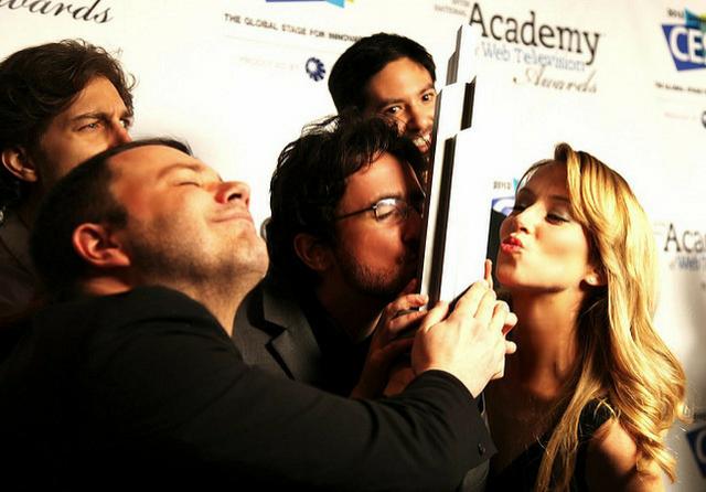 2013-iawtv-awards.jpg