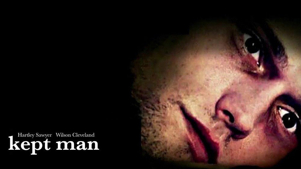 kept-man-hartley-sawyer-wilson-cleveland-horror-short-film-min.jpg