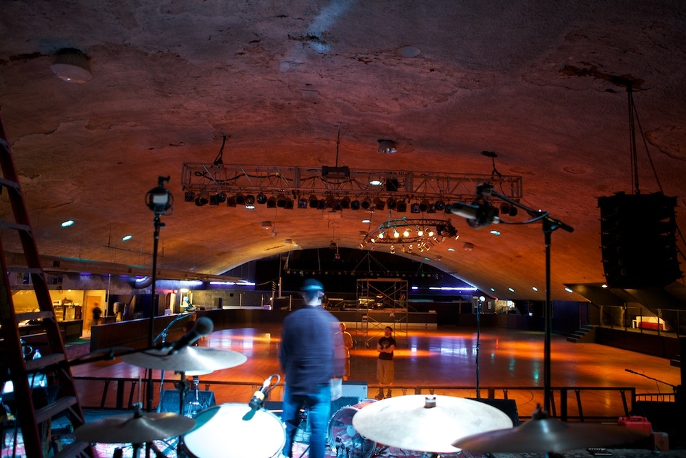 Ches-Arena - Cheswick, PA