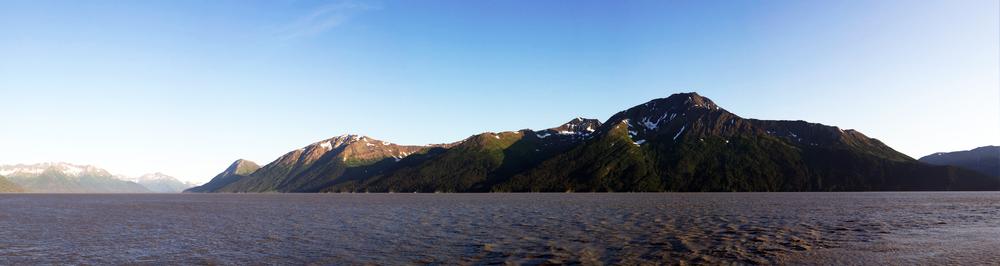 Alaskapano.jpg
