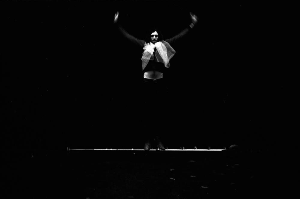 ballerino2.jpg