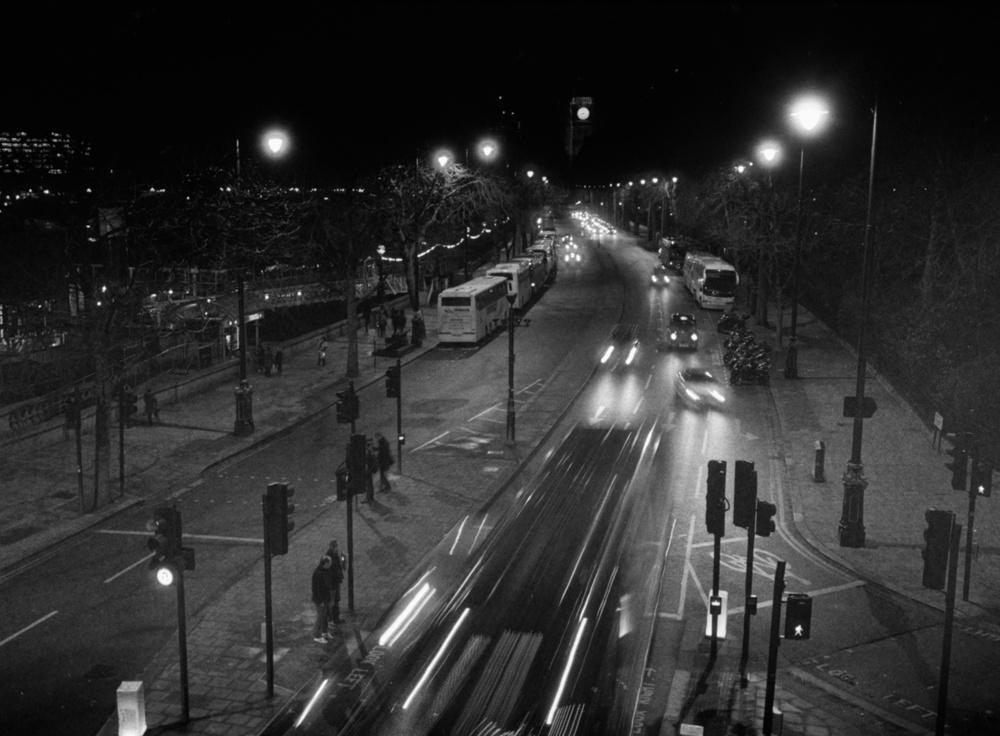 london15.jpg