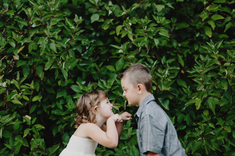 themillerfamily_blog10.JPG