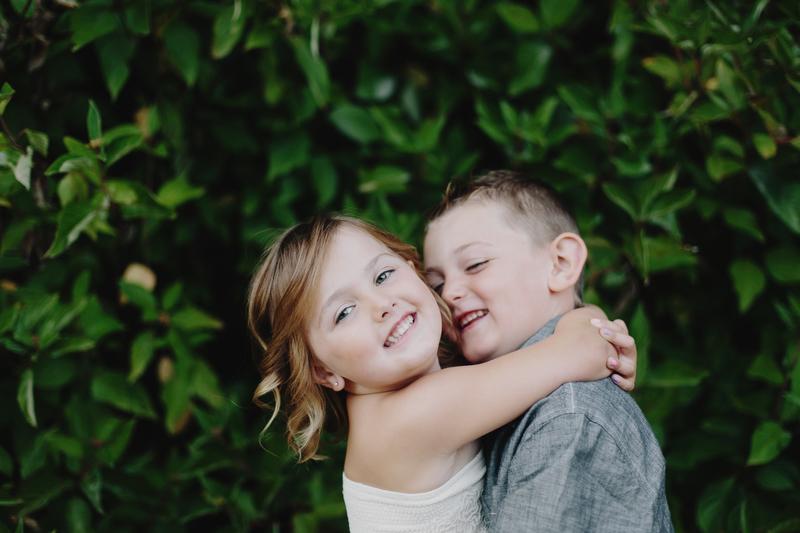 themillerfamily_blog12.JPG